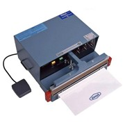 Automatic Heat Sealer | VHIFT III 305, 455, 605