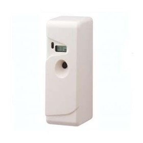 Air Freshener Dispenser | KA-230AD