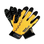 Work Glove | Impact Vibration