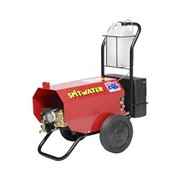 Cold Water Electric Pressure Washer HP151