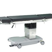 Operating Theatre Table - OPX Mobilis