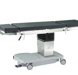 Operating Theatre Table - Schmitz OPX Mobilis