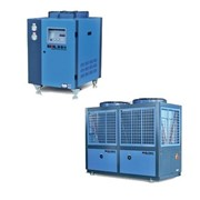 Water Chillers | SML SL-10A