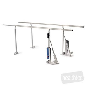 Electric Parallel Bars - HT