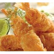 Battered Seafood | Superior Food Services