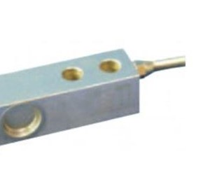Shear Beam Load Cell | MLB23