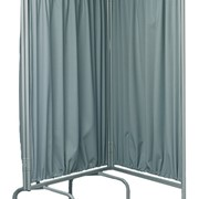Hospital Privacy Screen | AX420