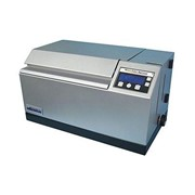 ID Card Printer I Millennium 700 Series