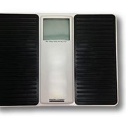 Heavy Duty Digital Flat Scale | SC880KL