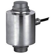 Flintec Load Cell