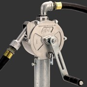 Fuel and Petroleum Hand Pump