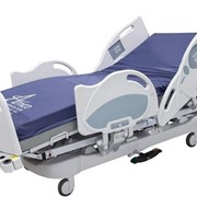 Amico Apollo Hospital Bed MedSurg Series