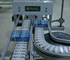 Unilever uses FlexLink conveyors