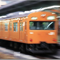 Industrial Ethernet Solutions for Railway Transport