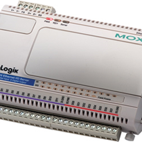 Active Ethernet I/O A New Solution for Data Acquistion