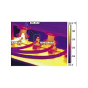 FLIR Used in Largest Private-Sector Energy Services
