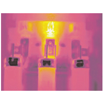 FLIR Thermal Imagers for PM - Part 1