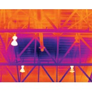 FLIR Thermal Imagers for PM - Part 2