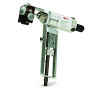 Polyurethane Spray Foam Gun | D Gun