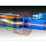 Progressive Cavity Pumps | Allweiler All-Optiflow Series