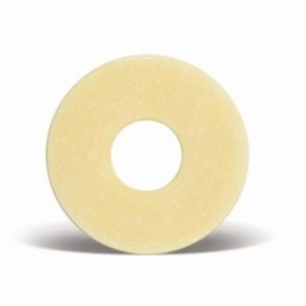 Eakin® Cohesive Ostomy Seals  – 839005 Slims 48mm - 3mm thick