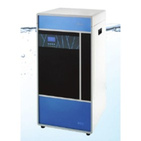 Water Purification System | Excel-EDI