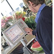 Harris Farm Markets Bowral goes with Toshiba Tec POS