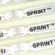 SPRiNT™ - Short Pitch Rfid eNcoding Technology