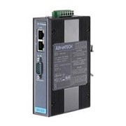 A New Generation of Modbus Gateways
