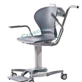 Chair Scale - SWL300kg
