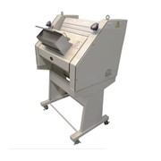 Maestro Mix Universal/French Dough Roll Moulder