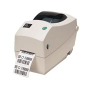 Thermal Transfer Label Printer | TLP-2824