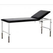 Examination Couch | Height Adjustable ME200