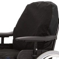 Vicair Back Cushions | Multifunction