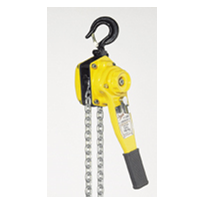 Oz Mechanical Lever Hoist