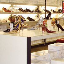 Retail Shelving – don't overlook aesthetics!