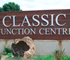 Classic Function and Catering Centre