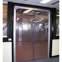 PVC panels for swing doors of all makes