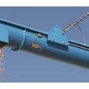 PST Shaftless Conveyors are now in Australia