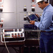 Megger supports IEC 61850 for protective relay testing