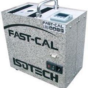 Basic Dry Block Calibrator | Fast-Cal