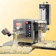 Multipla | Combination Pasta Extruders