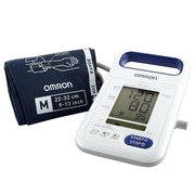 Blood Pressure Monitor | HBP-1320