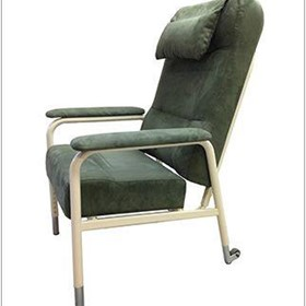 Todd Lounge Chair