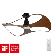 Vento SWISH DC Ceiling Fan