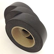 PVC Protection Tape | Hi-Tech Tapes™