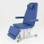 Procedure Chair | Evolution