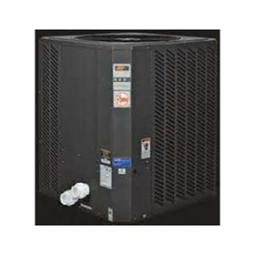Pool and Spa Heat Pumps | Classic Ra Series