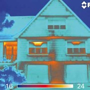 Energy Auditing: the new science of building