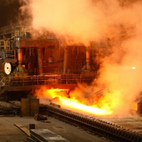 NSK helps save major UK Steelworks $605,047 a year